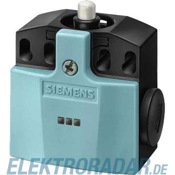 Siemens Positionsschalter Kunststo 3SE5242-1KC05