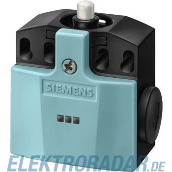 Siemens Positionsschalter Kunststo 3SE5242-1LC05