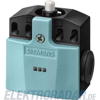 Siemens Positionsschalter Kunststo 3SE5242-3KC05