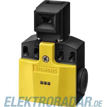 Siemens Sicherheits-Pos.-schalter 3SE5242-3QV40