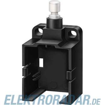 Siemens Positionsschalter Kunststo 3SE5250-0AC05