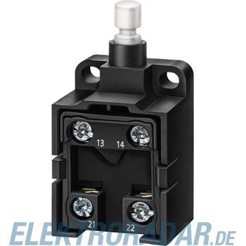 Siemens Positionsschalter Kunststo 3SE5250-0BC05