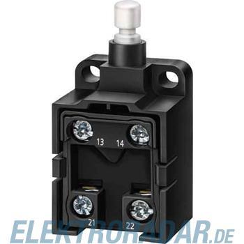 Siemens Positionsschalter Kunststo 3SE5250-0CC05