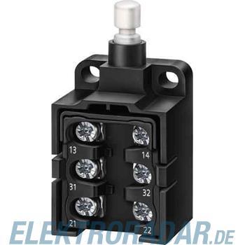 Siemens Positionsschalter Kunststo 3SE5250-0KC05