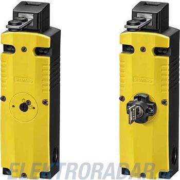 Siemens Sicherheits-Pos.-schalter 3SE5312-0SB13