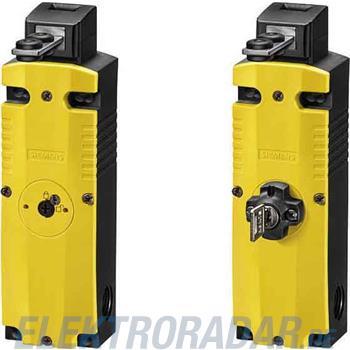 Siemens Sicherheits-Pos.-schalter 3SE5322-2SE22