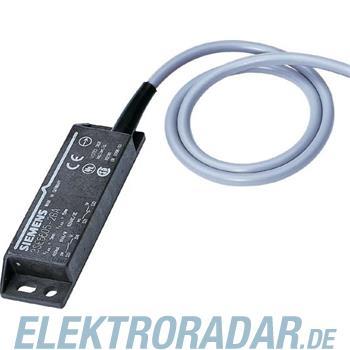 Siemens Magnetschalter Schaltele. 3SE6604-2BA01