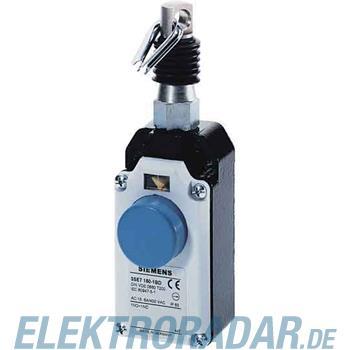 Siemens SIRIUS-Seilzugschalter, 2x 3SE7150-1BD00