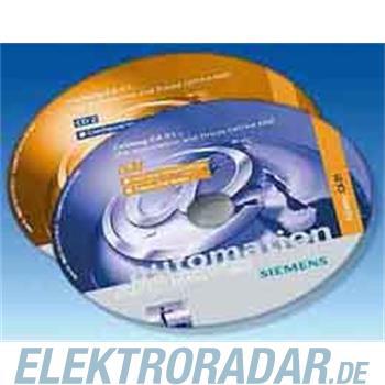 Siemens SIRIUS-Seilzugschalter, 2x 3SE7150-2DD00