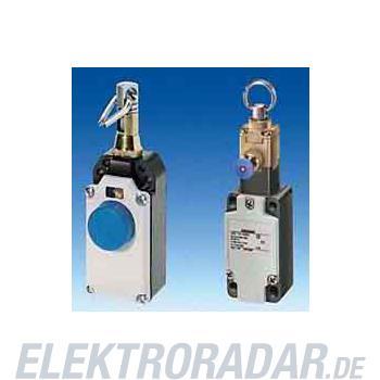 Siemens SIRIUS-Seilzugschalter+Heb 3SE7160-1AE04