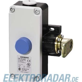 Siemens SIRIUS-Seilzugschalter+Heb 3SE7160-1BD00