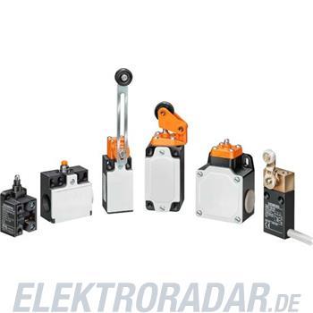 Siemens Zusatzscharnier für 40mm P 3SX3225