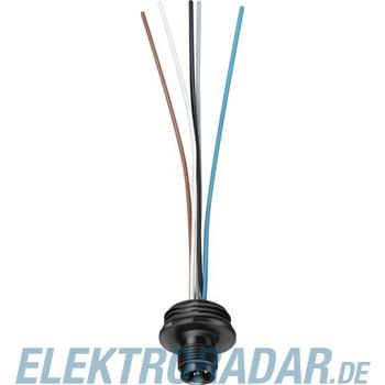 Siemens Zub. für Positionsschalter 3SY3128