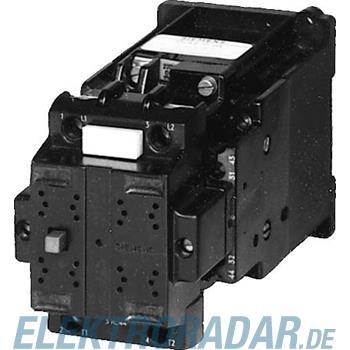 Siemens Schütz Bgr.8 2pol. DC4, Ne 3TC5214-0BP0