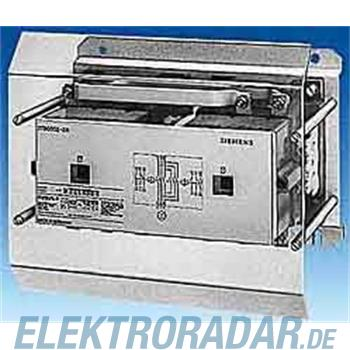 Siemens Schützkomb. Bgr.14 AC-3 3TD6804-2CF7
