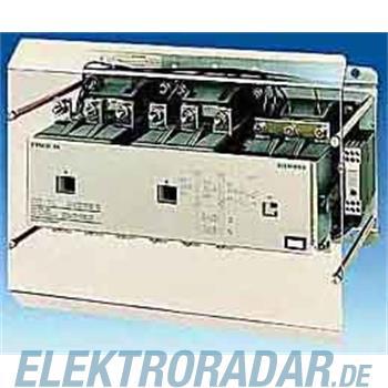 Siemens Schützkomb., zum Stern-Dre 3TE6804-5CF0