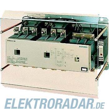 Siemens Schützkomb., zum Stern-Dre 3TE6804-5CP0