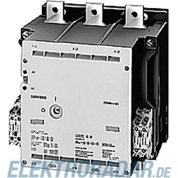 Siemens Schütz Bgr.14 3pol. AC-3 3TF6833-8DP4