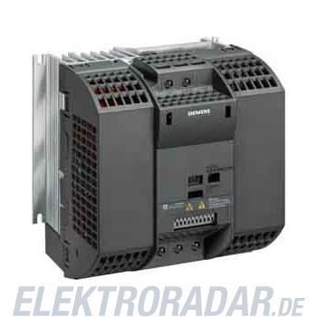 Siemens Frequenzumrichter 2,2kW 6SL3211-0AB22-2AB1