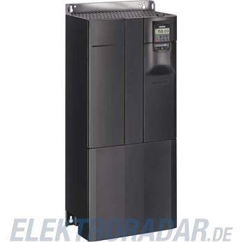 Siemens Micromaster 440 6SE6440-2AD34-5FA1