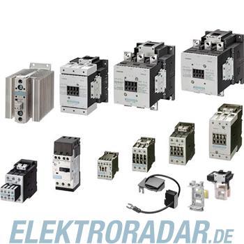 Siemens Hilfsschütz 73E 7NO+3NC 3TH4346-0BM4