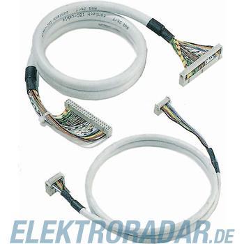 Weidmüller SPS Interface FBK 40/250 RK