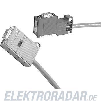 Siemens Steckerleitung 830-2 6XV1830-2AH50
