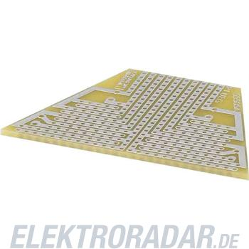 Phoenix Contact Leiterplatte P 1-UEG