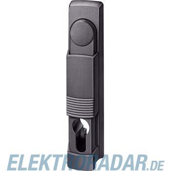 Siemens Schwenkhebelschließung 8GK9560-0KK06