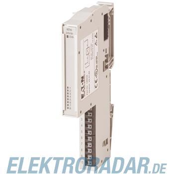 Eaton Eingangskarte digital XNE-8DI-24VDC-P