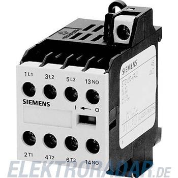Siemens Kleinschütz Lötstiftanschl 3TK2022-6AD2