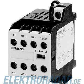 Siemens Kleinschütz Flachsteckansc 3TK2031-3AC2