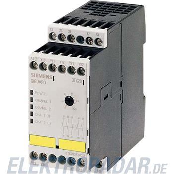 Siemens Sicherheitsschaltgerät mit 3TK2824-2CB30