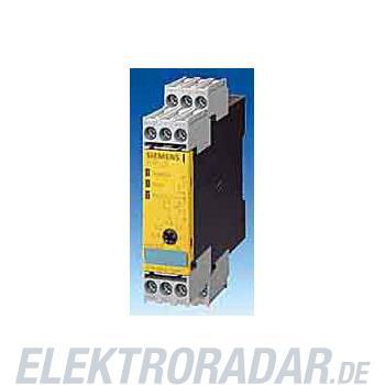 Siemens Sicherheitsschaltgerät mit 3TK2825-2AB20