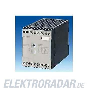 Siemens Sicherheitsschaltgerät mit 3TK2825-2AJ20