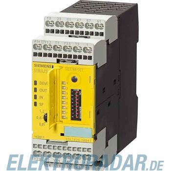 Siemens Sicherheitsschaltgerät mit 3TK2826-2BB42