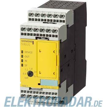 Siemens Sicherheitsschaltgerät mit 3TK2827-2BB41