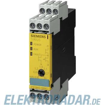 Siemens Sicherheitsschaltgerät mit 3TK2841-2BB40