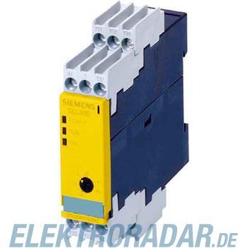 Siemens Sicherheitsschaltgerät mit 3TK2842-1BB44