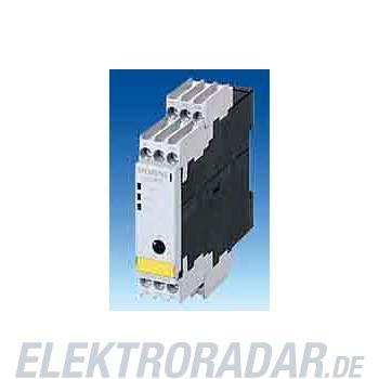 Siemens Sicherheitsschaltgerät mit 3TK2842-2BB44