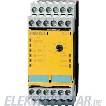 Siemens Sicherheitsschaltgerät mit 3TK2845-1FB42