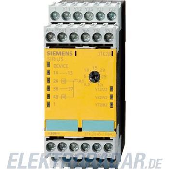 Siemens Sicherheitsschaltgerät mit 3TK2845-1FB44