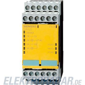 Siemens Sicherheitsschaltgerät mit 3TK2845-1HB44