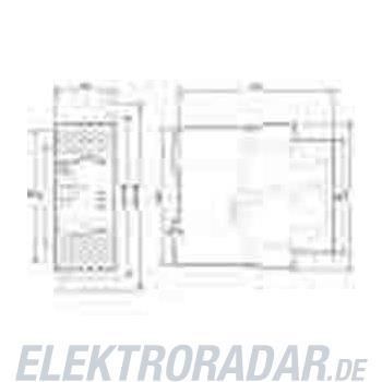 Siemens Sicherheitsschaltgerät mit 3TK2845-2HB40