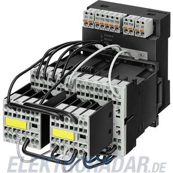 Siemens Sicherheitsschaltgerät mit 3TK2850-1AJ20