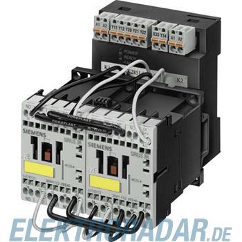 Siemens Sicherheitsschaltgerät mit 3TK2850-2AJ20