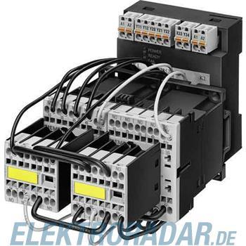 Siemens Sicherheitsschaltgerät mit 3TK2852-1BB40