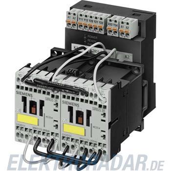 Siemens Sicherheitsschaltgerät mit 3TK2852-2BB40