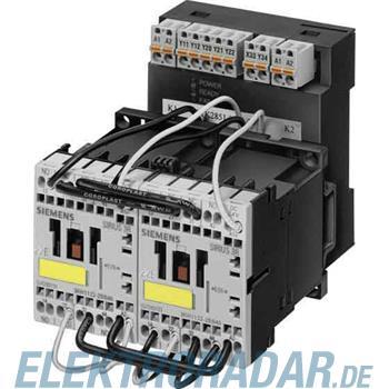 Siemens Sicherheitsschaltgerät mit 3TK2857-1BB42