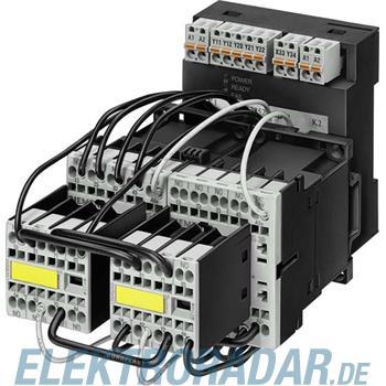 Siemens Sicherheitsschaltgerät mit 3TK2857-2BB42